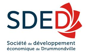 Société de développement de Drummondville